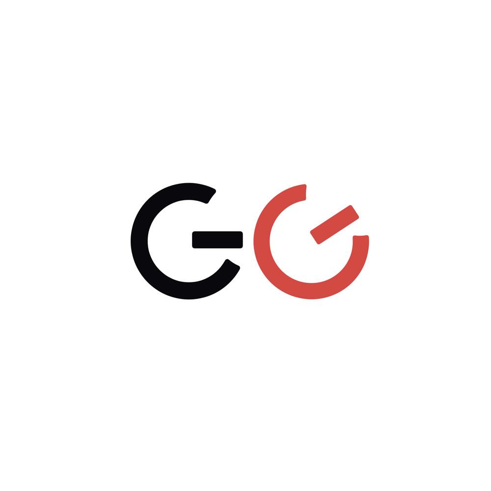 hulyaihorod gg   gulaygorod brand logo maker brand logo maker